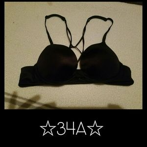 VS VERY SEXY BRA *34A*